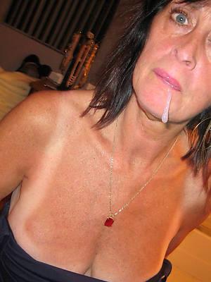 sexy hot mature milf cumshots porn photos