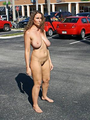 pornstar amateur mature outdoor sex