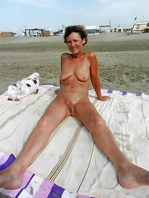 porn pics of free of age outdoor