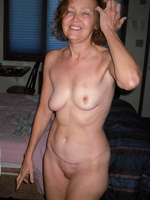 hotties naked mature private pics