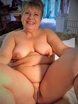 busty amatuer hot chubby mature