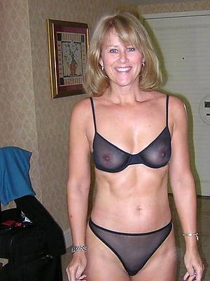 Young virgin black naked girl