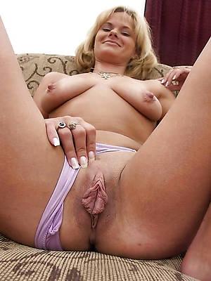 pornstar amateur mature shaved pussys pics