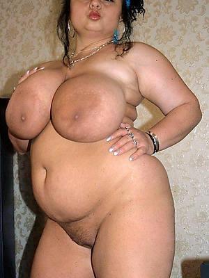free porn pics of adult mom big tits