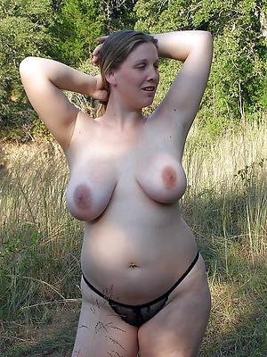 mature pregnant women unorthodox hd porn