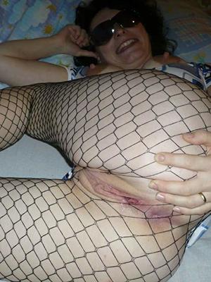pornstar amateur bubble butt mature porn pictures