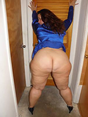 mature butts sex xxx