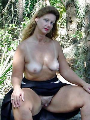beautiful matured wife porn