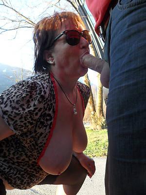 amateur mature blowjob sexual connection xxx