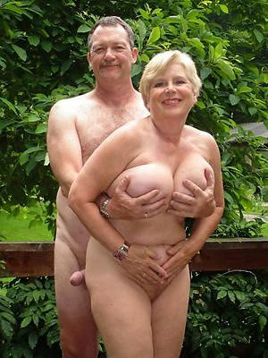 older mature couple porn pictures