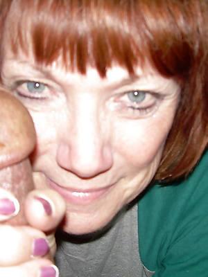 mature giving handjobs eroticax