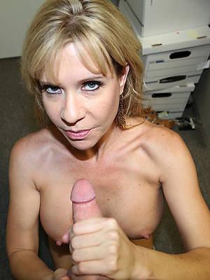 mature amateur handjobs dirty sex pics