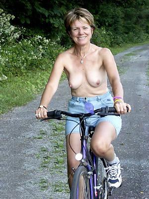 mature women in jeans homemadexxx
