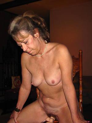 mature women over 50 mom porn