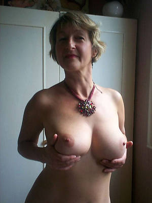 full-grown ladies over 50 dirty sex pics