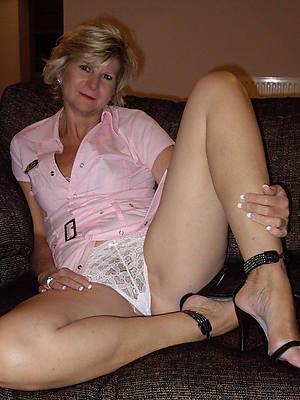 mature 50 xxx porn gallery