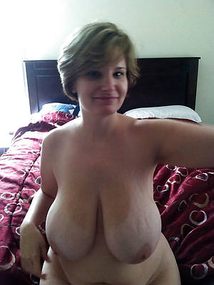 amateur mature self shots eroticax