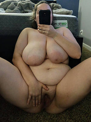 porn pics be advisable for mature pussy self shot