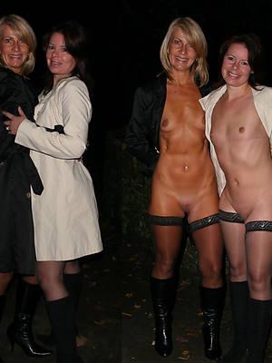 dressing undressing homemadexxx