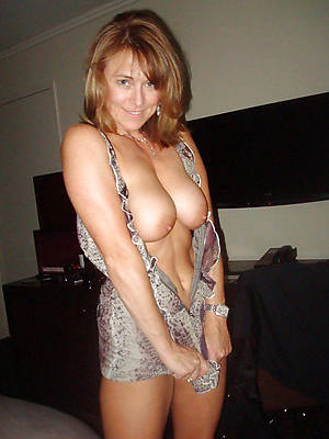 free porn pics of real mature women