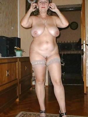 real matured undressed women homemadexxx