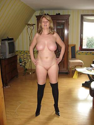 real mature mom sex pics