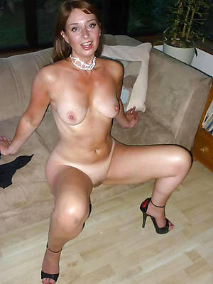 sexy older matures free porno pics