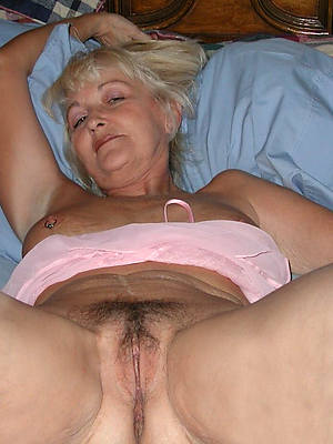 colourless mature tits porn pic download