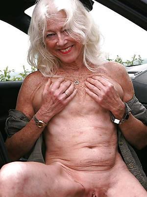 naked mature grannies nice tits