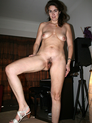 nude mature adults nice tits
