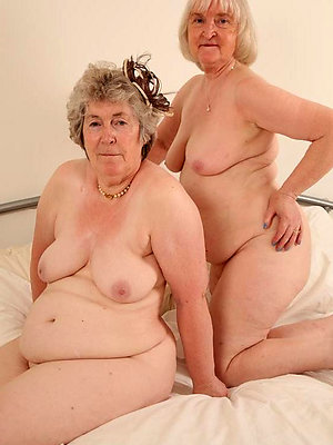 gorgeous adult homoerotic women