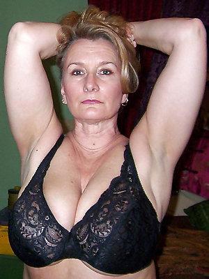 free pics of mature undergarments pics