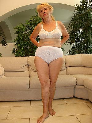 mature wife in underwear love porn