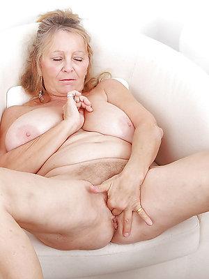 free pics be proper of mature masturbation porn