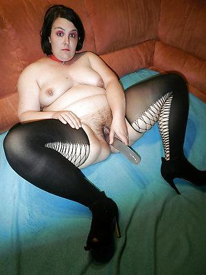 naughty of age masturbation free pics