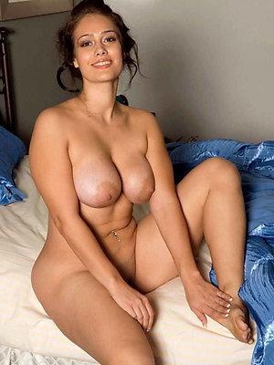 Marati hot saxy girl photo