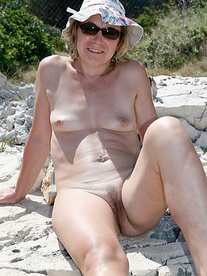 fantastic mature mammy pussy