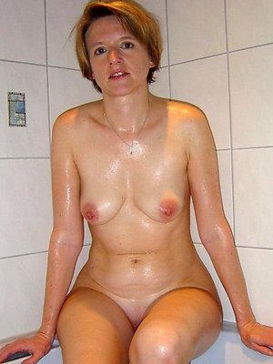 hotties free grown up dam porn