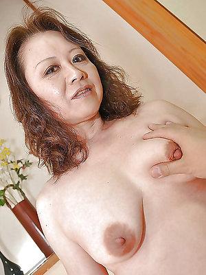 slutty mature bloated nipples xxx