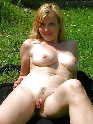 xxx chubby mature nipples pictures