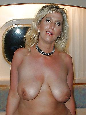 fantastic mature long nipples