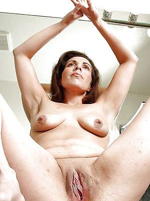 whorish mature nipples pics