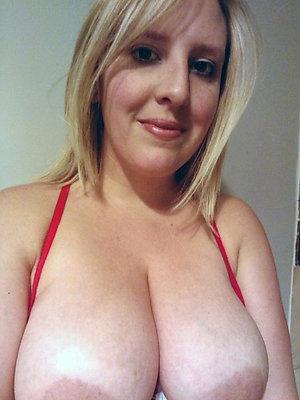 free pics of long nipple mature