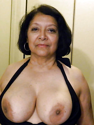 beautiful mature nipple pictures
