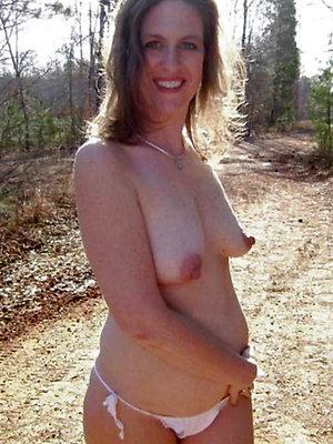 porn pics be fitting of mature nipple porn