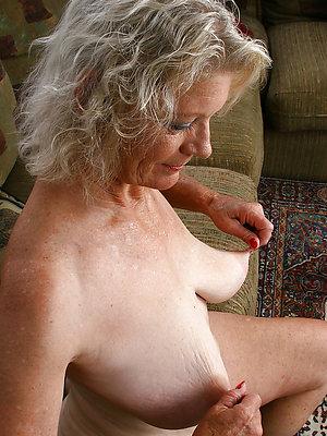 huge nipples mature love porn