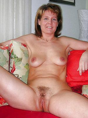 free pics of adult women nipples
