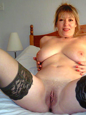 nasty adult whores homemadexxx