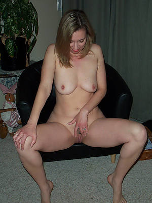 free porn pics of horny matures