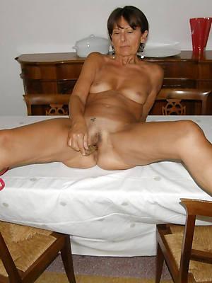 hot naked horny mature xxx
